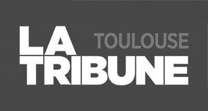 la tribune toulouse
