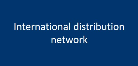 internationaldistribution