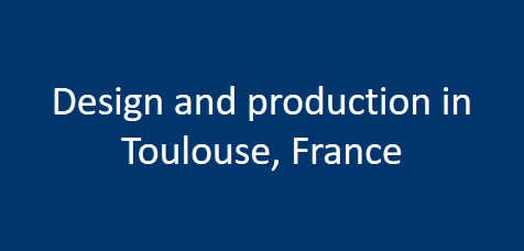 productiontoulouse